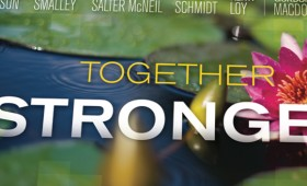 Together Stronger
